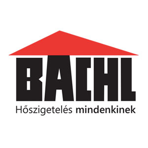 Bachl logó