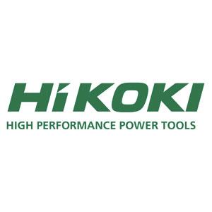 HIkoki logó
