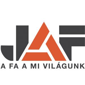 JAF Holz Ungarn Kft. logó