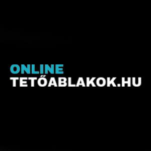 online-tetoablakok-logo